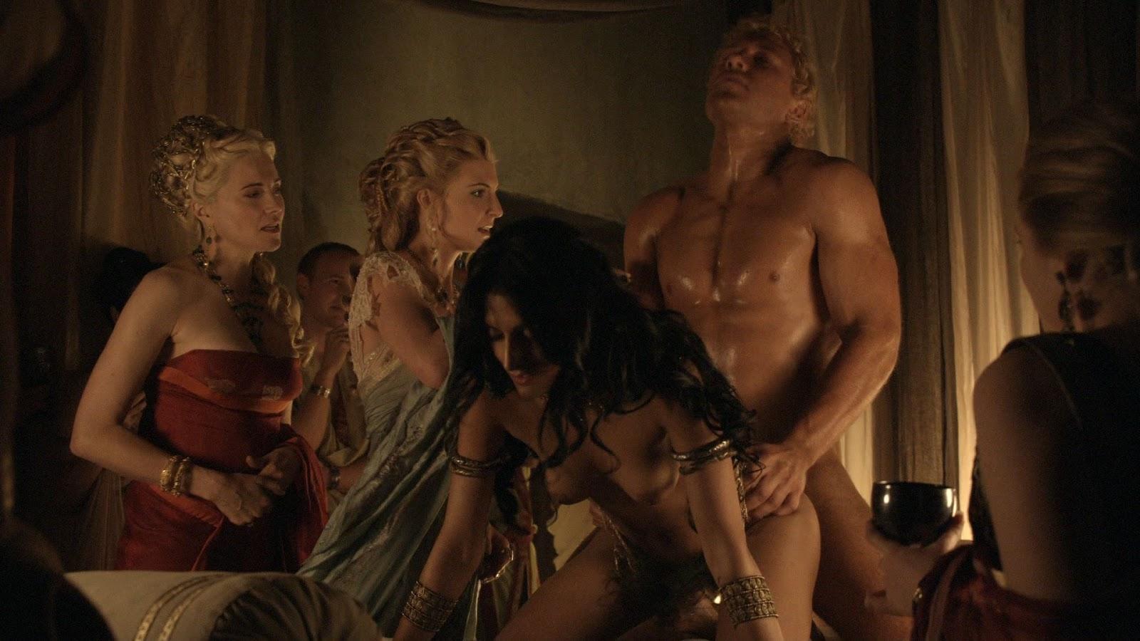 smotret-film-eroticheskie-gladiatori