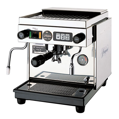 Espresso Review HUB - Finding The Best Espresso Machine In An Educated Manner