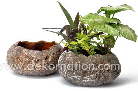 Online Shopping For Garden Pots