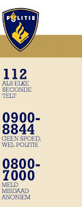 Politie Telefoon