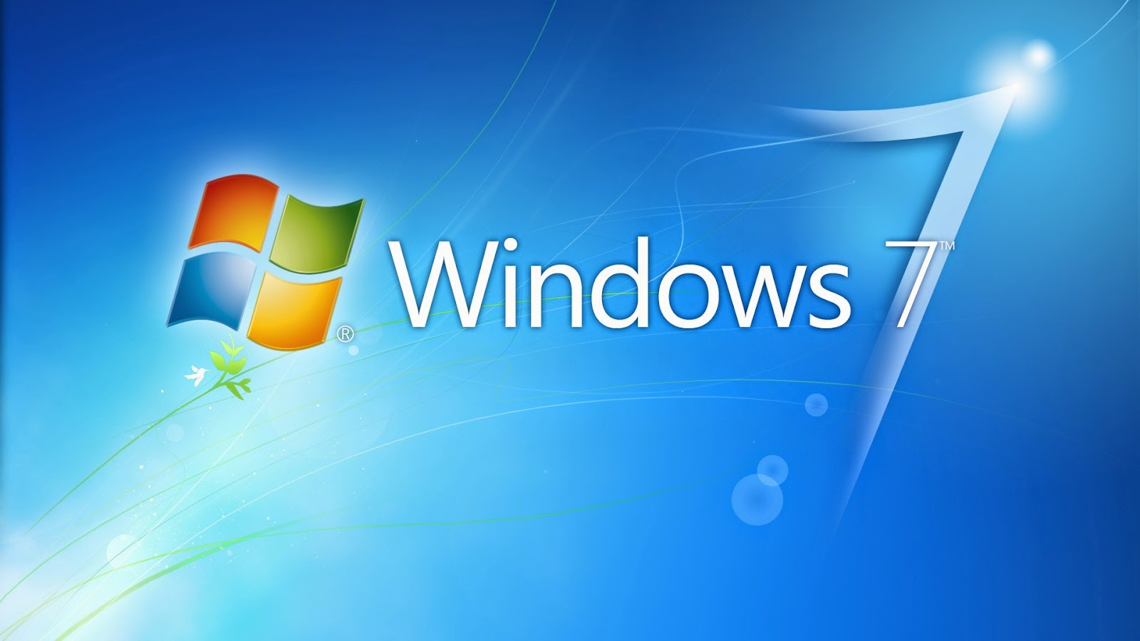 windows 7 dihentikan