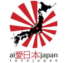 Học Tập Và Làm Việc Tại Nhật Bản