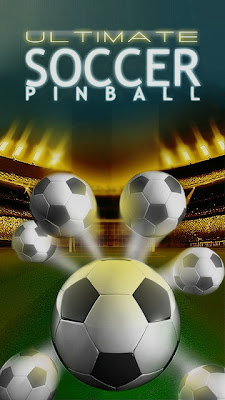 best Pinball for Nokia