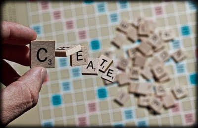 jogo scrabble