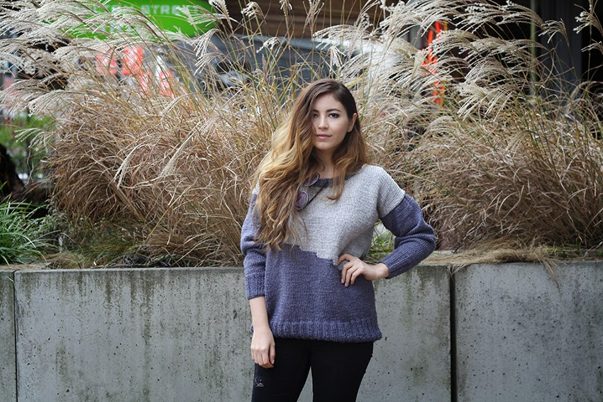 Vancouver, Style, Fashion, Street Style, Fashion Blogger, Outfit, Fall, Autumn