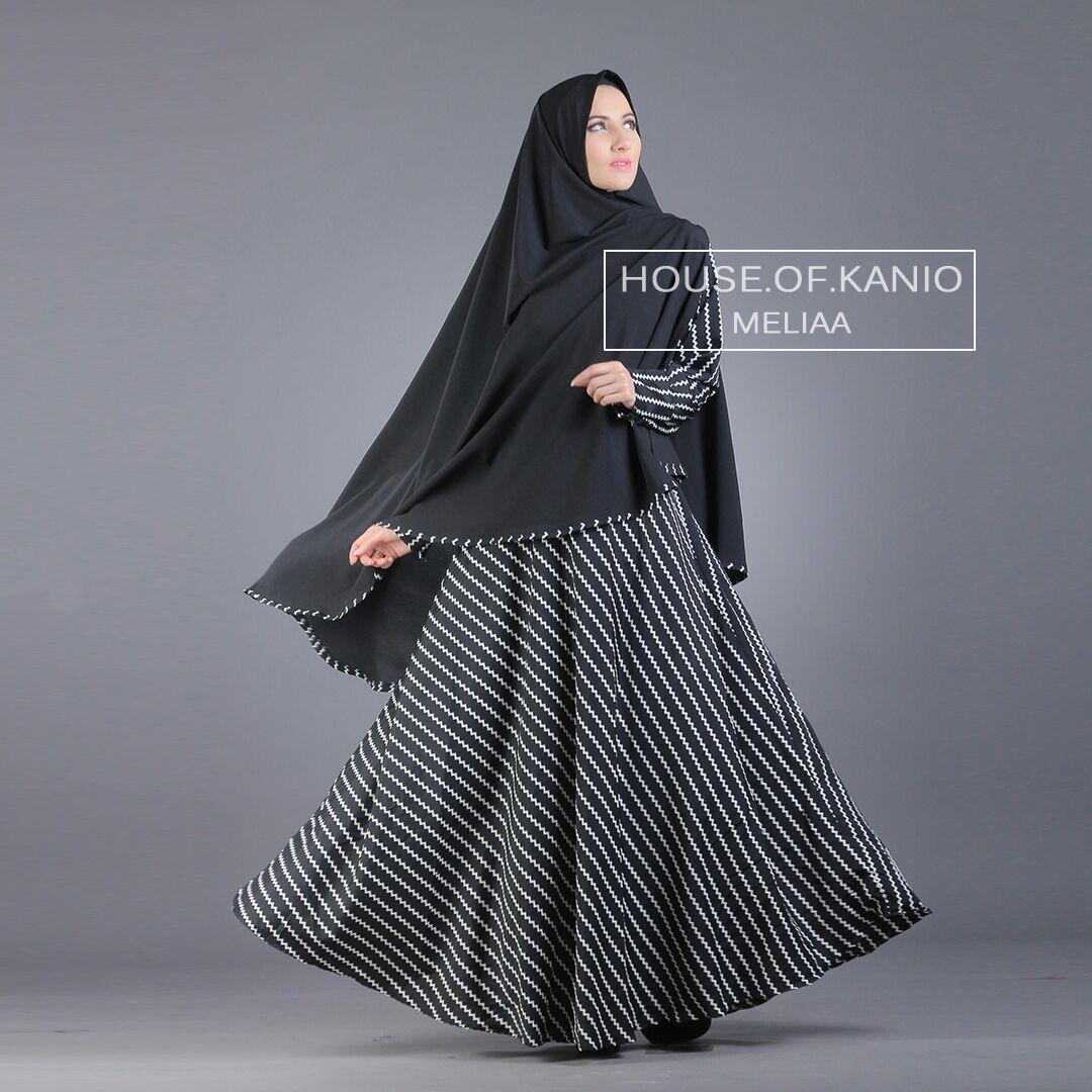 Butik fashion online murah
