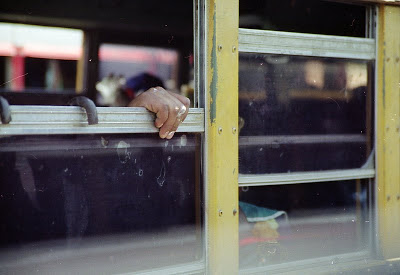 http://1.bp.blogspot.com/-MmeefkLxj6Y/UPVlIkBSIiI/AAAAAAAAAnU/D0x1VAABlFo/s1600/bus_depot_by_rhapsouldize.jpg