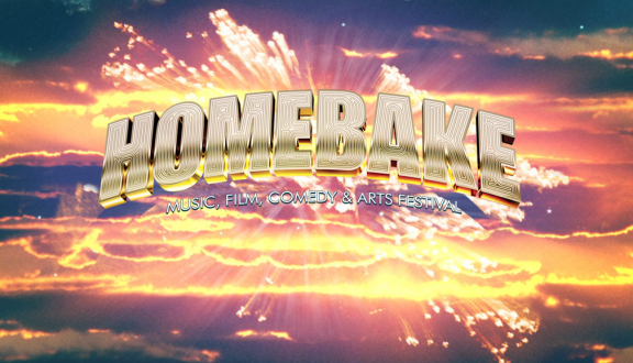 homebake1 Homebake add Tame Impala and Last Dinosaurs to bill