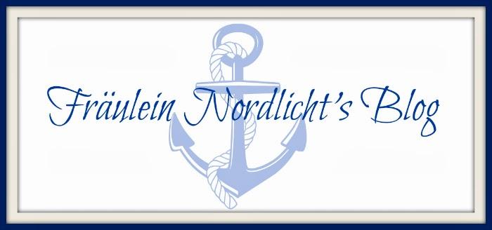 Fräulein Nordlicht's Blog