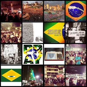 Ore Brasil