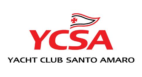 Apoio - YCSA