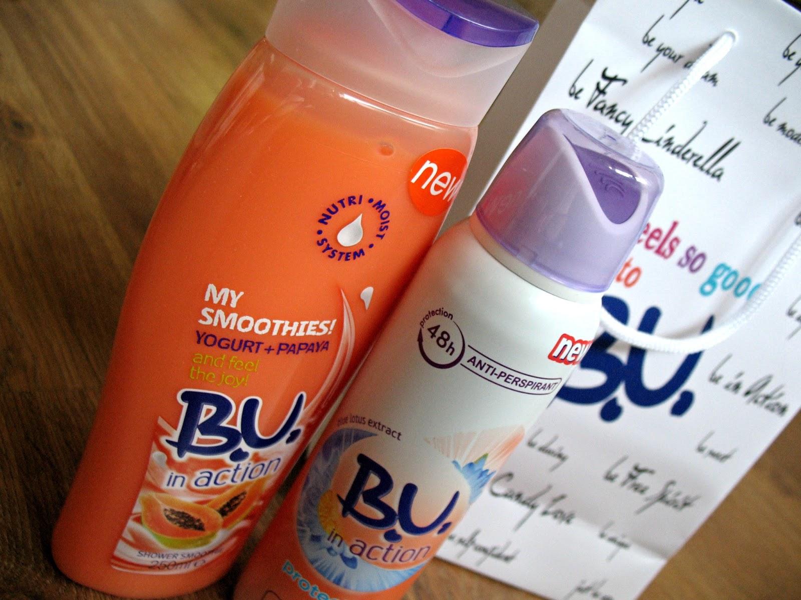 B.U._shower_smoothie_antiperspirant_04