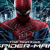 The Amazing Spider-Man v1.1.9 para Android [MOD Gráficos] [ACTUALIZADO]