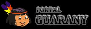 Rádio Guarany FM da Cidade de Santarém ao vivo