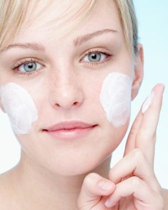 cuidados com a pele 7
