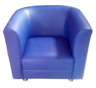 Contoh sofa untuk kantor