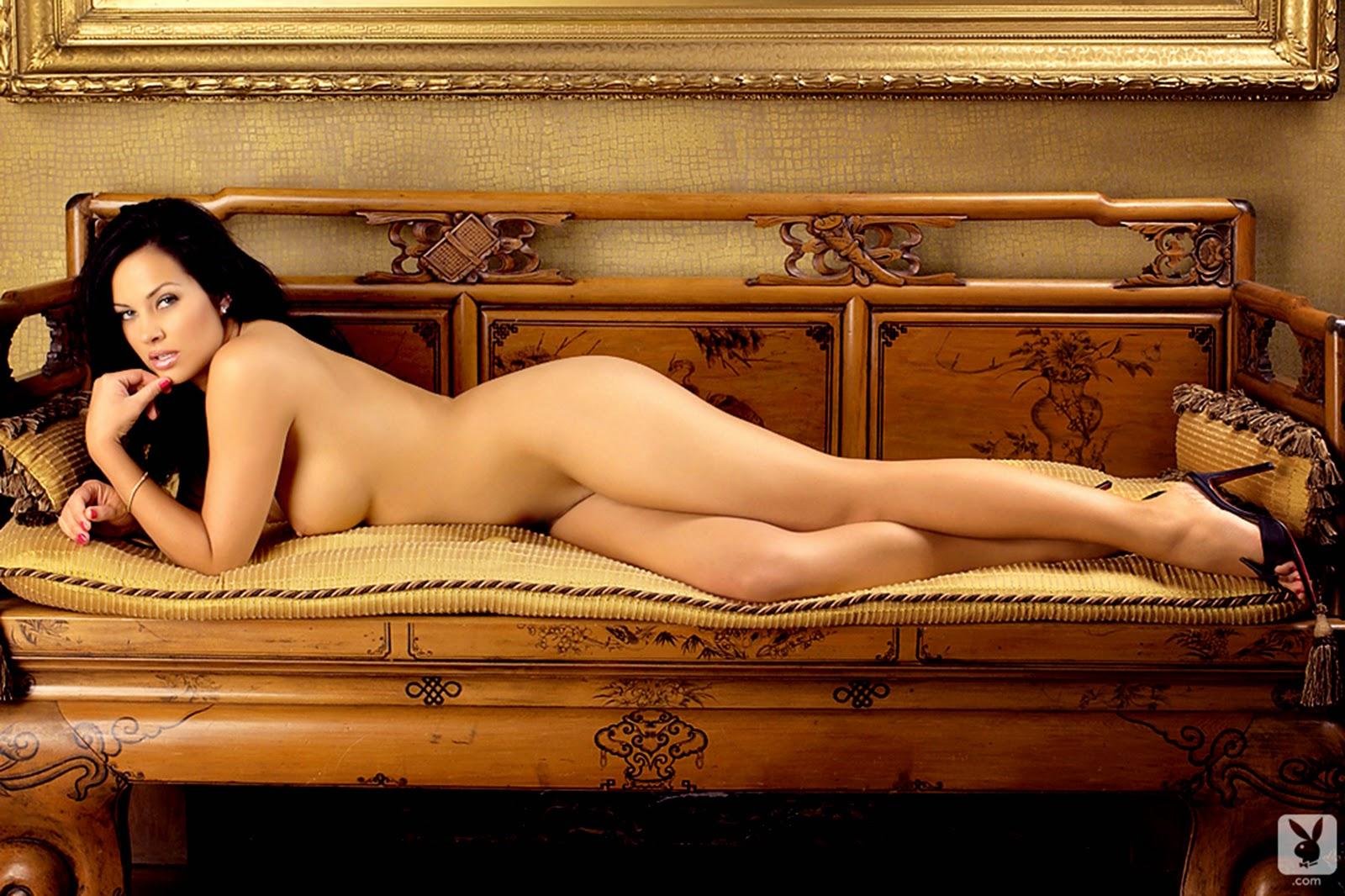Тиффани фэллон секс 22 фотография