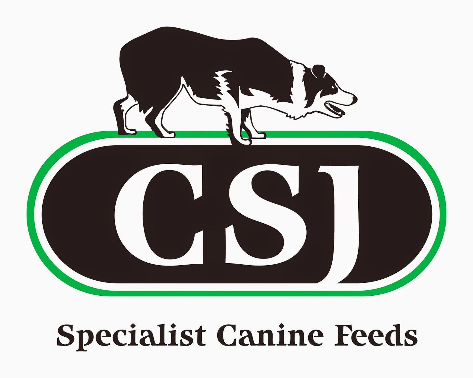 Cjs Dog Food