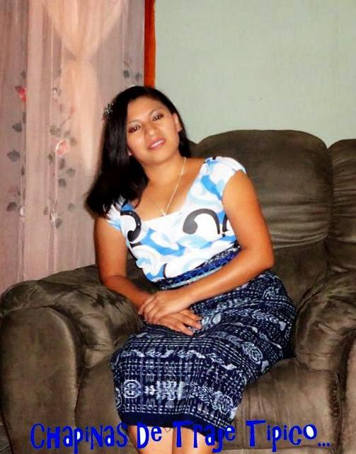 mujeres lindas de guatemala chapinas de corte office girls wallpaper. Black Bedroom Furniture Sets. Home Design Ideas