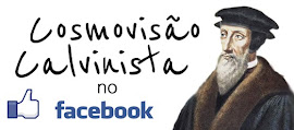 CURTA E SIGA NO FACEBOOK