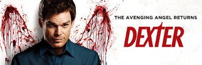 Dexter.S06E04.HDTV.XviD-LOL