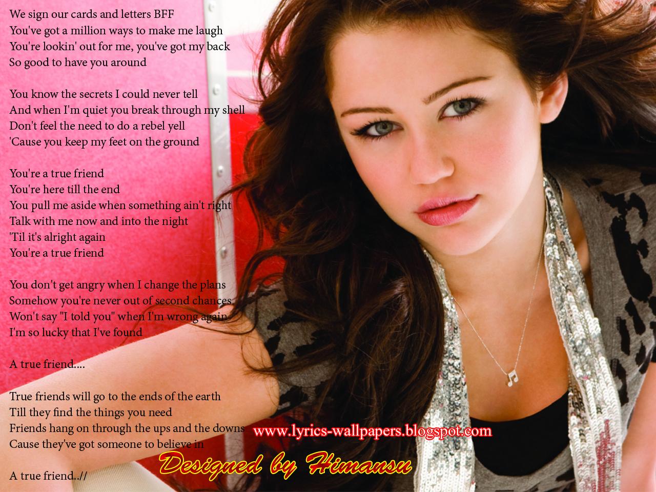 http://1.bp.blogspot.com/-MmrD5Ng7lg0/UNXf2OUtzPI/AAAAAAAAAf8/NiBKk181H98/s1600/true+friend.jpg