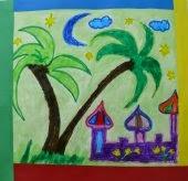 http://www.jigsawplanet.com/?rc=play&pid=2b8b45917304