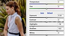 Adobe_Photoshop_CS6_Camera_Raw7_Plugin