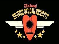 27. Bridge School 2013