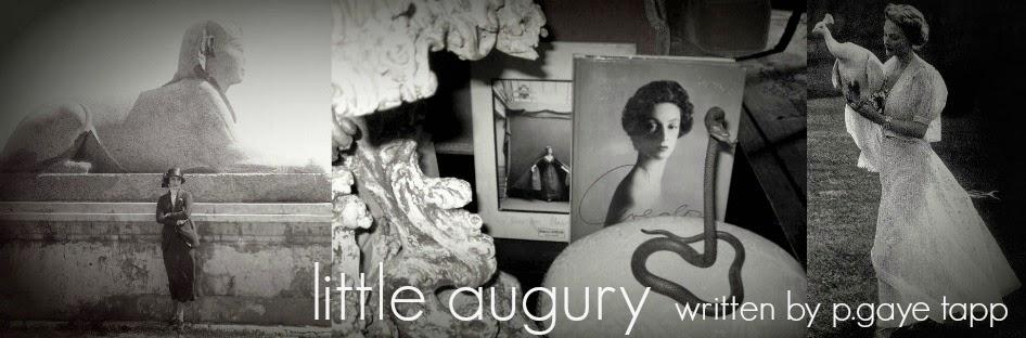 little augury