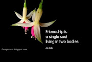 friendshipquoteswallpaper. The next friendship quotations are from Henry . friendship quotes wallpapers