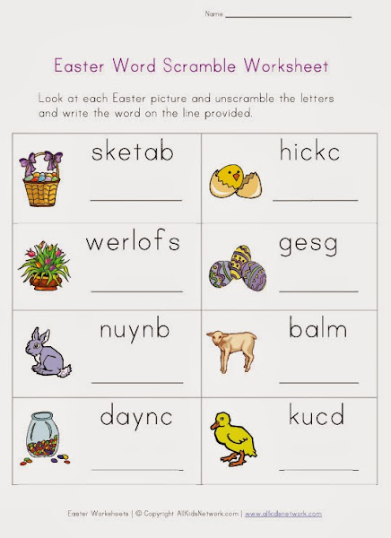 Free Printable Disney Easter Coloring Pages