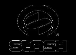 Slash Boards