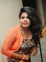 Supporting Actress Sithara hot photos-cover-photo