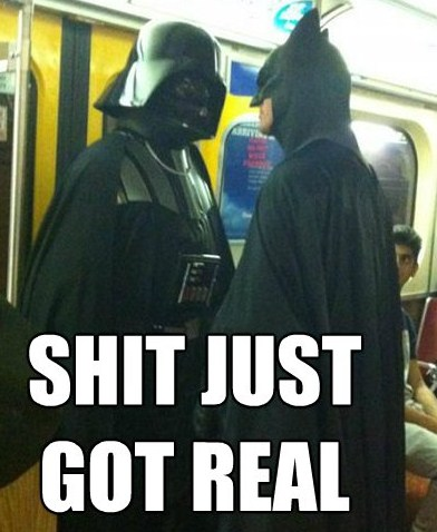 shit-just-got-real-darth-vader-batman.jp