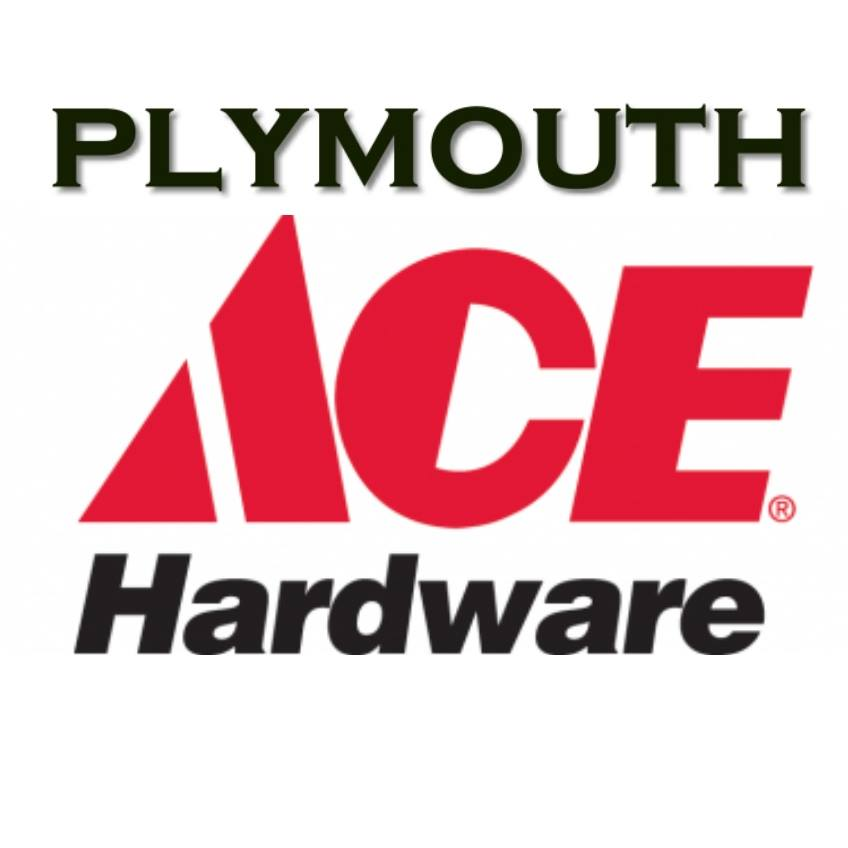 Plymouth ACE Hardware