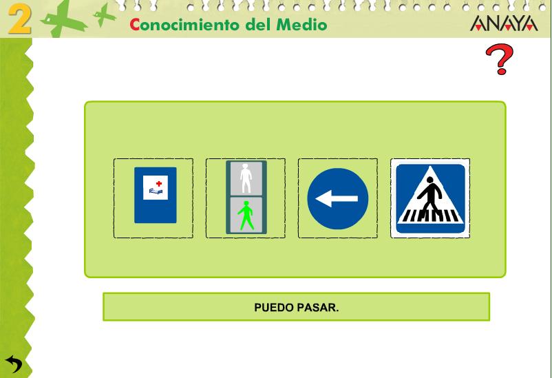 http://centros.edu.xunta.es/ceipcampolongo/intraweb/Recunchos/2/Recursos_didacticos_Anaya/datos/03_cmedio/03_Recursos/actividades/09/act1.htm