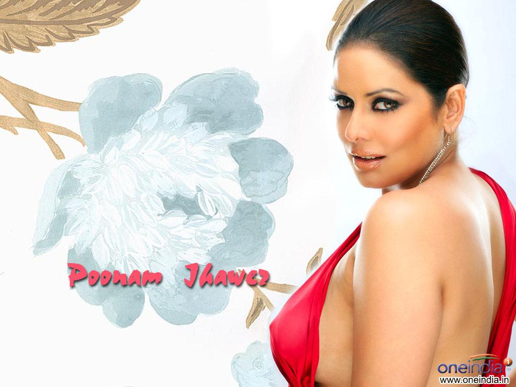 http://1.bp.blogspot.com/-Mmz0BiU1OKs/Tx9a_EJb2FI/AAAAAAAAGas/uL94IUcc7Fw/s1600/poonam-jhawer04.jpg
