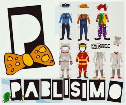 http://www.pablisimo.es/