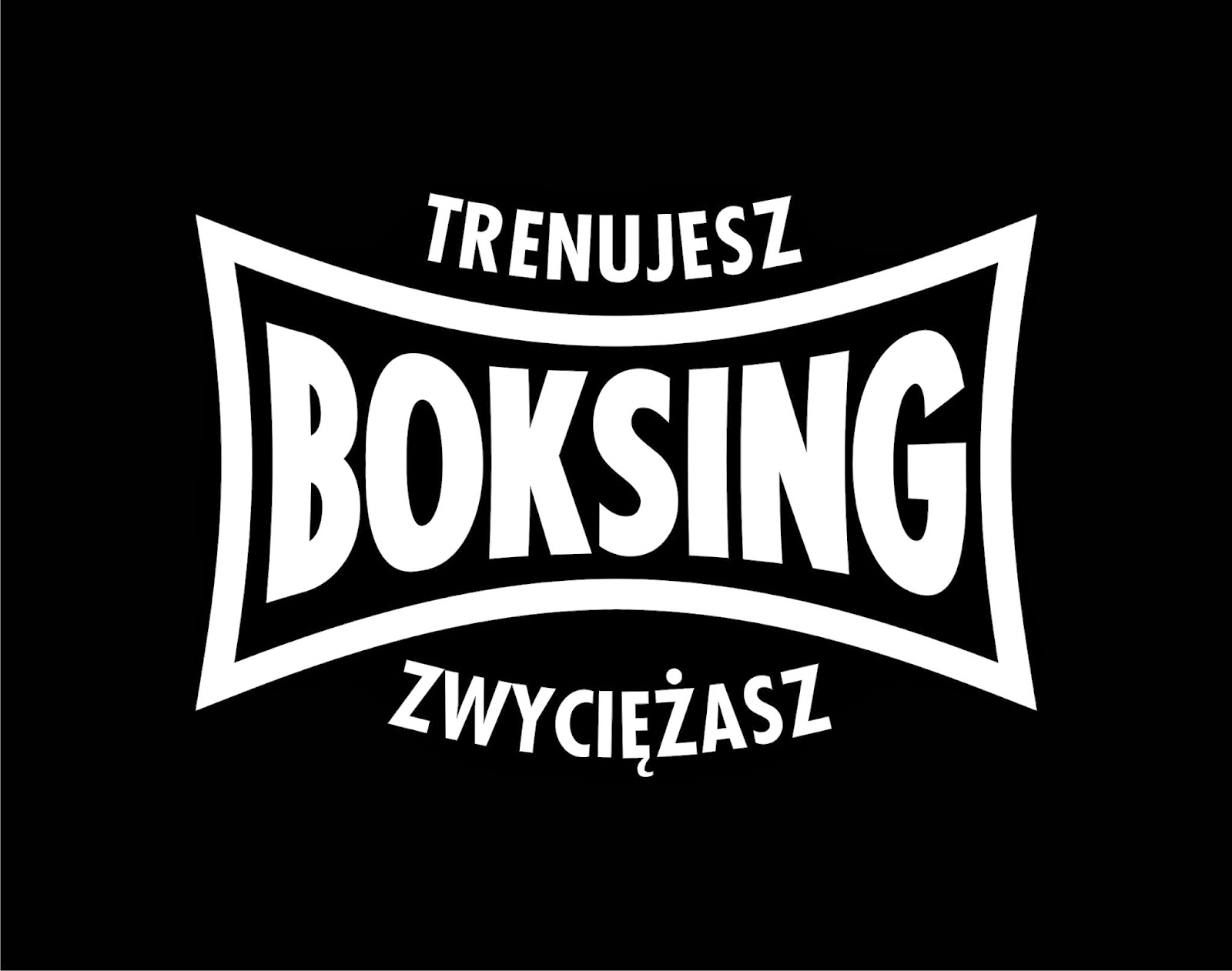 obóz, sport, trening, ferie, k-1, boks, kickboxing, muay thai, dzieci młodzież dorośli, kobiety, mężczyźni