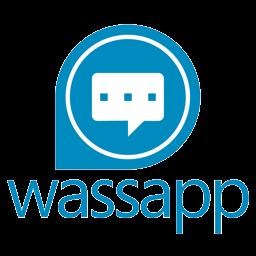 sito di incontro senza abbonamento whatsapp