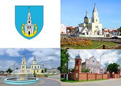 ИВАНОВО - столица Дня белорусской письменности 2018 года
