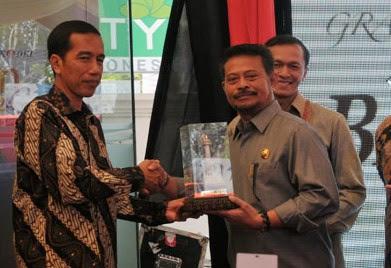 Bank DKI Ekspansi ke Makassar