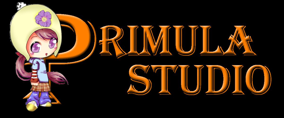 Prímula Studio