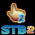 Smart Taskbar 2 (V2) PRO v2.2.4
