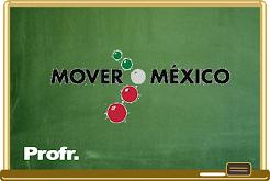 Mover a México