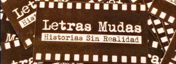 Mis Historias Sin Realidad