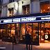 Turismo Cervejeiro em Paris - parte 2