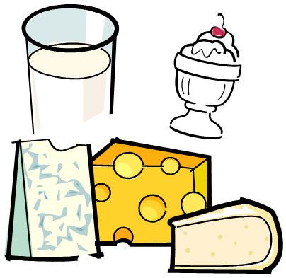 leche y derivados en la nutricion: