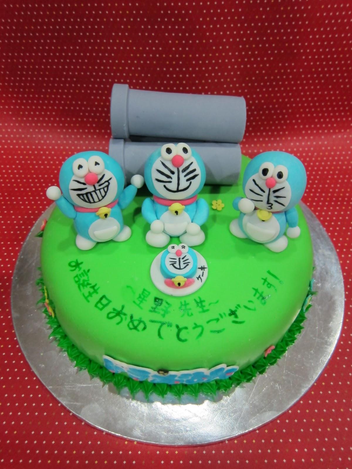 Baby Cakes Romeo Price